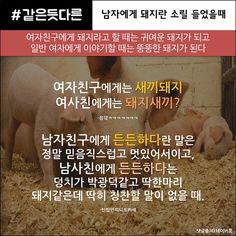 댓글헌터5편_p3 | 출처: web7minutes