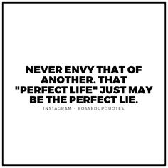 Bossed Up Quotes -- The Realest Quotes On The Web.