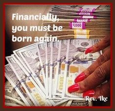 A photo edited with PicMonkey Photo Editing Tools, Money Quotes, Design Thinking, Photo Editor, It Works, Graphic Design, Templates, Stencils, Quotes About Money