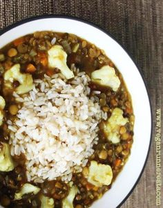 ... about SOUPS AND STEWS on Pinterest | Soups, Lentil Soup and Lentils