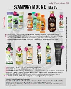 Aloe, Curly Hair Styles, Hair Care, Fit, Shape, Hair Care Tips, Hair Makeup, Hair Treatments, Aloe Vera