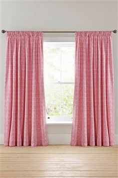 awesome curtains