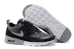 Find More Running Shoes Information about New Arrival Nike Air Max Women THEA Sneakers Sports Running Shoes Free Shipping,High Quality sneaker drawing,China sneaker shoes men Suppliers, Cheap sneaker laces from NikeSports Flagship Online Store on Aliexpress.com