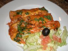 Pastor Ryan's Mexican Lasagna | Recipe | Mexican Lasagna, Mexicans ...