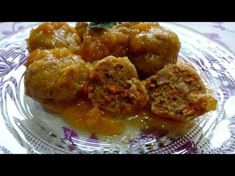 French Toast, Chicken, Meat, Breakfast, Ethnic Recipes, Food, Connect, Videos, Silver