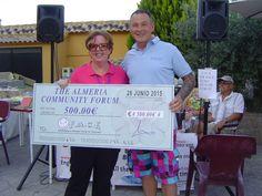 F.A.C.E. market raises more than €880