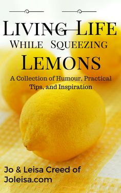 Living Life While Squeezing Lemons: a book Launch - joleisa - Finance tips, saving money, budgeting planner Money Tips, Money Saving Tips, Savings Planner, Thing 1, Book Launch, Best Blogs, Finance Tips, Keep It Cleaner, December 22