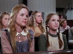 School days (Little House on the Prairie) | Episodes From Beginning To Ending https://en.wikipedia.org/wiki/List_of_Little_House_on_the_Prairie_episodes