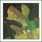 LES CAHIERS DE MAULNES, N° 4 : La forêt de Maulnes; (décembre 2004).  Sommaire: Une forêt seigneuriale / L'économie forestière de Maulnes / Le château de Maulnes et le règlement de la forêt / Un château dans la forêt.
