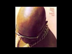 Isaac Hayes Walk On By Part 1 Part 2