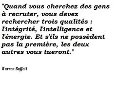 (1) Bienvenue.   LinkedIn Leadership, Math Equations, Quotes, Welcome, Beginning Sounds, Quote, Quotations, Shut Up Quotes