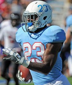 eb7b76e8780 College football s most unique uniforms of 2011