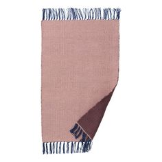 Nomad Recycled Polyester Rug-product