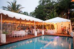 French Backyard Wedding Chelsey Boatwright Photography (17)