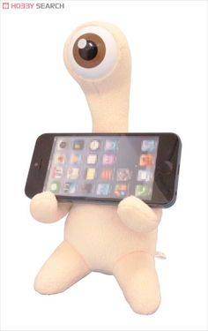 Parasyte Migi Bendable Plush (Anime Toy) Item picture3