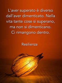 Non dire gatto. Le Moral, Cogito Ergo Sum, Cute Phrases, Italian Quotes, Something To Remember, Wise Quotes, Life Inspiration, Beautiful Words, Hello Beautiful