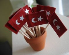 turkish themed party - Google Search