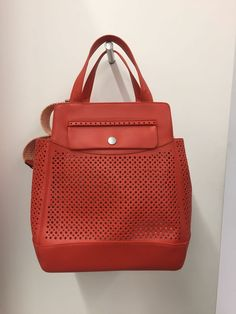 Borsa Jamin Puech collezione P/E 2015 Bag Accessories Spring2015 Moda DonneVincenti Colors | EyeEm