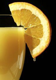 Receita de Mimosa Drink   Fácil, Rápida e Simples - Receitas Demais
