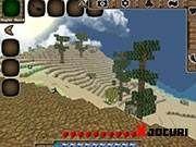 Minecraft, Play, Movie Posters, Movies, Free, Films, Film Poster, Cinema, Movie
