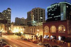 Cuando se trata de actividades únicas y diferentes, siempre se puede pensar en Texas.  La revista Forbes, por primera vez, dio a conocer las mejores ciudades de los Estados Unidos para pasar un fin de semana y Austin, la capital texana, ha sido una de las ciudades seleccionadas.