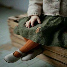 - إن سألتم الله شيئا فاسألوه أن تكونوا كالمطر صيب نافع في الحياة وريح طيب بعد الرحيل