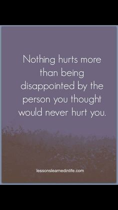 #love #quote so true