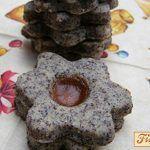 Mákvirág - Fincsi sütemény