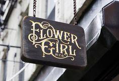 Flower Arranging Tips from Flower Girl NYC - One Kings Lane - Style Blog