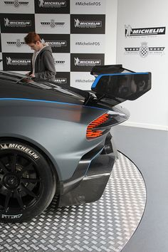 Aston Martin Vulcan, Festival of Speed 2015 Goodwood My Dream Car, Dream Cars, Aston Martin Vulcan, James Bond Cars, Automobile, Goodwood Festival Of Speed, Love Car, Ford Motor Company, Amazing Cars