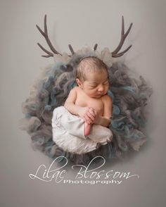 Happy New Year!! I can't wait to reveal what Lilac Blossom Photography has in store for 2017! #newborn #lilacblossomphotography #longislandphotographer #longislandfamilyphotographer #longislandnewbornphotographer  #baby #newbornbaby #newbornphotography #newbornphotographer #longislandchildrensphotographer #nassaucountyphotographer #suffolkcountyphotographer #nycphotographer #longislandmoms #longislandfamilies #family #nikon #2016 #longislandnewborn #2017 #newyear #newbaby
