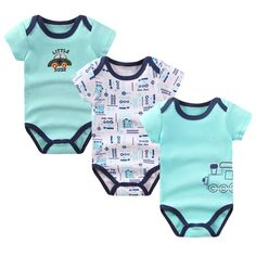 2016 Baby Bodysuits Baby Boy Clothes Cotton Body Bebes Newborn Baby Boys Girl Bodysuit Next Baby Clothing Set Jumpsuits U-301 #>=#>=#>=#>=#> Click on the pin to check out discount price, color, size, shipping, etc. Save and like it!