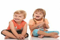 ¿Busca informaciones interesantes sobre las franquicias de moda infantil? Encuéntrelos ya en nuestro blog de franquicia.