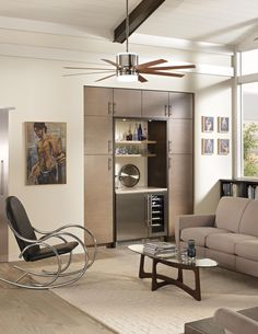 Lighting Ideas For Living Room With Ceiling Fan Corner Shelf Units 37 Best Fans Images Diy Decorative Are Available In Various Themes Which Will Help You Match As Per The Theme Of Your Home Decor