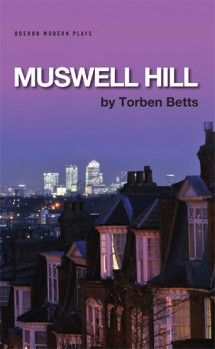 Buy Muswell Hill by Torben Betts and Read this Book on Kobo's Free Apps. Discover Kobo's Vast Collection of Ebooks and Audiobooks Today - Over 4 Million Titles! Lori Wick, Lisa Scottoline, Michael Rosen, Karen Kingsbury, Night School, Tales Series, You Lost Me, Summer Skin, First Night