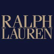 @Ralph Lauren