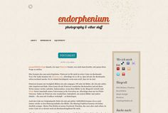 http://endorphenium.de/pinterest via @url2pin