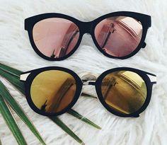 82d54df003e2f Oculos De Sol, Ideias Legais, Óculos De Sol Dourados, Sunnies, Óculos Ray