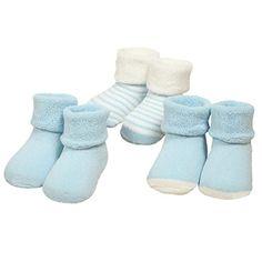 Boys Socks, 18 Months, Baby Boy, Slippers, Pairs, Amazon, Tights, Amazons, Riding Habit