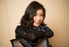 松岡茉優 staff blog(@hiratahirata14)さん | Twitter