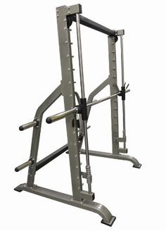 Special Offers - Valor Athletics Smith Machine - In stock & Free Shipping. You can save more money! Check It (May 11 2016 at 04:13AM) >> http://treadmillsusa.net/valor-athletics-smith-machine/
