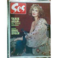 SES 28 13 ARALIK 1980
