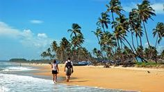 Golden Triangle With Goa Beaches is the best suitable plan to explore the city and relaxing at Goa beach during the holiday tour. It covers three cities of India Delhi, Agra and Jaipur along with Goa beach. Enjoy your holidays in Goa with Golden traingle tour.