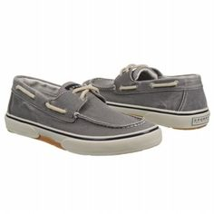 Sperry Top-Sider  Men's Halyard 2 Eye at Famous Footwear - other colors available