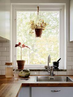 Historiska hem - Lilly is Love My Dream Home, New Homes, Home Decor, Homemade Home Decor, Decoration Home, Home Decoration