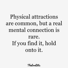 Romantic Love Quotes, Love Quotes For Him, Crush Quotes, Life Quotes, Qoutes, Quotes Quotes, Hard Quotes, Cover Quotes, Real Quotes