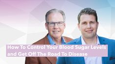 How to Control Blood Sugar – Martin Clinic Dr Martins, Blood Sugar Levels, Clinic, Wellness