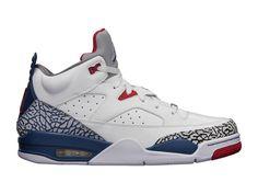 Boutique Jordan Son Of Mars Low - Chaussures Jordan Basket Pas Cher Pour Homme nikejordantall
