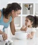 Home Jobs For Moms,Work from home