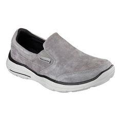 Dettagli su ADIDAS Originals drop step Sneaker Bianco Grigio mostra il titolo originale